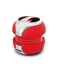 Bluetooth Capsule