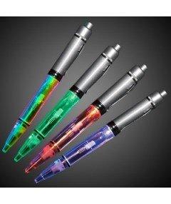 Blinky Pen
