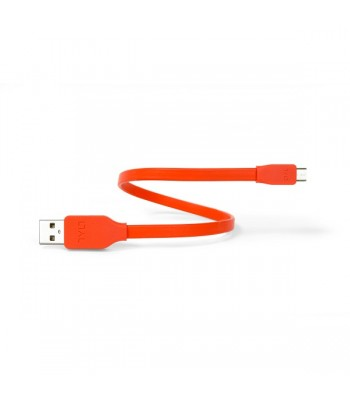 Flexible USB Cable