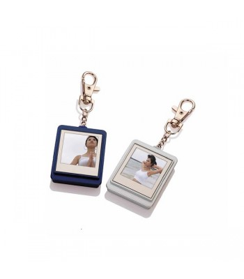 Miniature Digital Photo Frame
