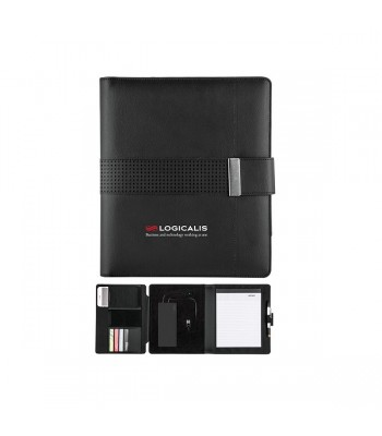 Tablet Power Bank Kit