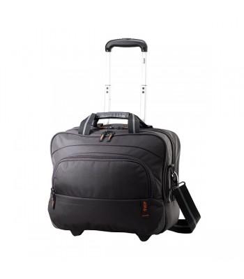 Roller Laptop Bag