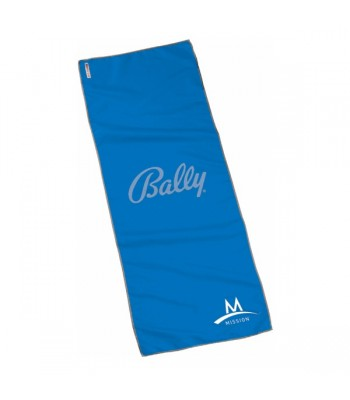 Endurance Towel
