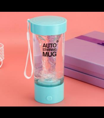Auto Mug