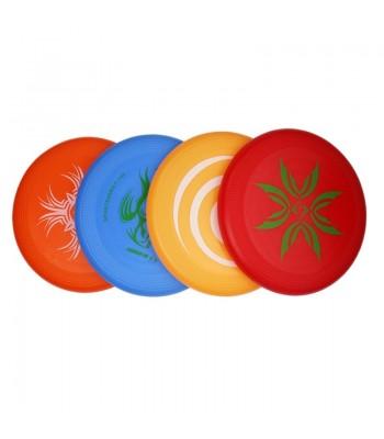 Sports Frisbee