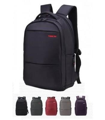 Adult Haversack Bags