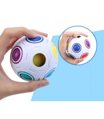 Rubik Ball