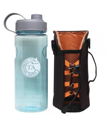 1L Water Bottle