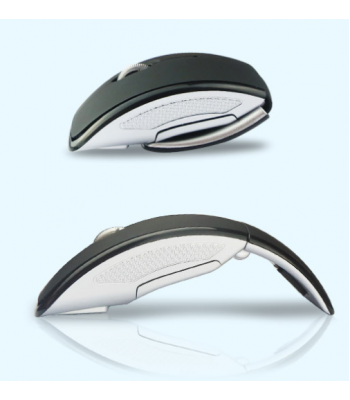 Foldable Mouse