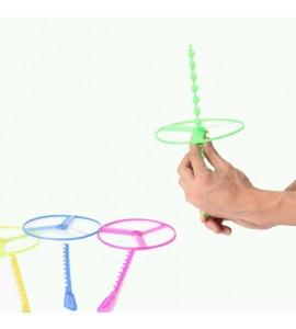 Flying UFO (Toy)
