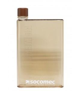 A5 Memo Water Bottle B