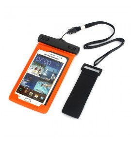 Waterproof Case Cover