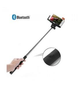 Adjustable Selfie Stick