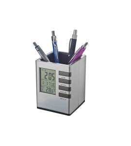 Rectangular Stationery Holder
