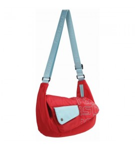 Canvas Carrying Bag