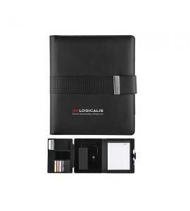 Tablet Power Bank Kit