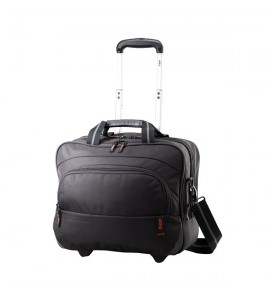 Roller Laptop Bag
