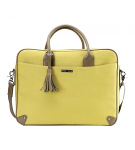 Women Laptop Bag