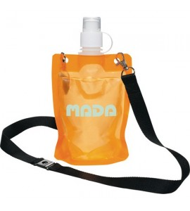 Water Bag Lanyard