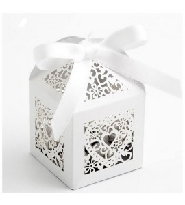 Confectionery Gift Box