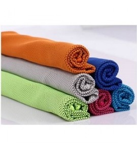 Cooling Towel (New)