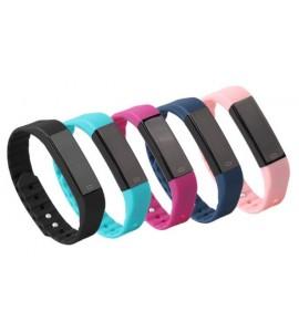 Bracelet Fitness Trackers