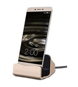 Hand Phone Dock