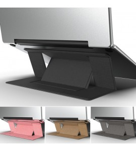 FOLDABLE LAPTOP STAND