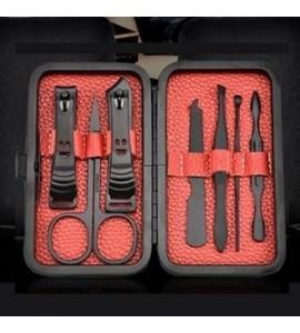 Mini Manicure Set