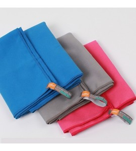 Sports Towel (New)