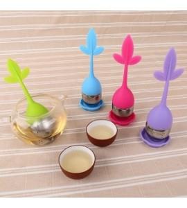 Mini Tea Leaf Infuser