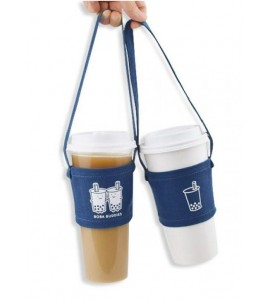 Tea Carrier