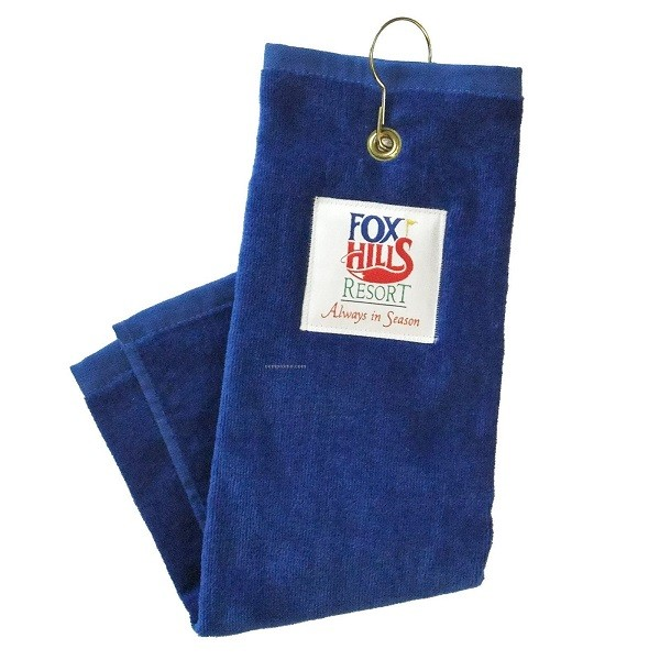 Where To Buy Travel Towel In Singapore: I Love Gifts.sg
