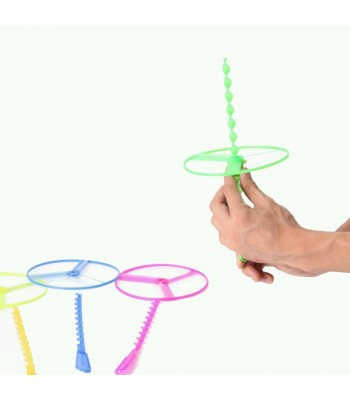 Flying UFO (Toy)