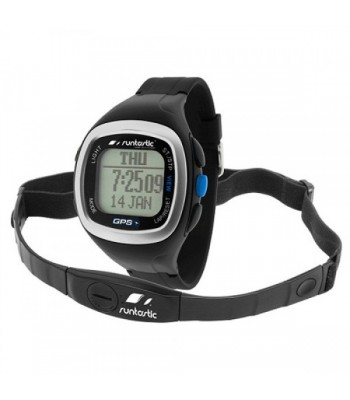 GPS Fitness Watch
