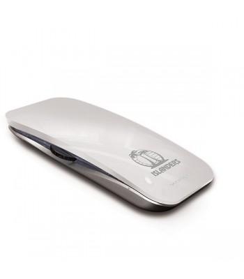 Pocket Wireless Mouse
