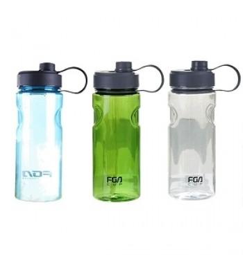 1L Water Bottles