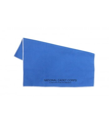 Sports Face Towel