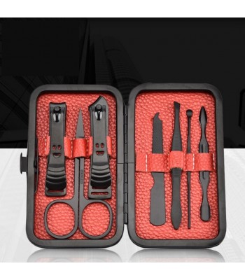Mini Manicure Set