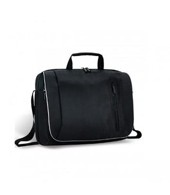 Laptop Carrier (Black)