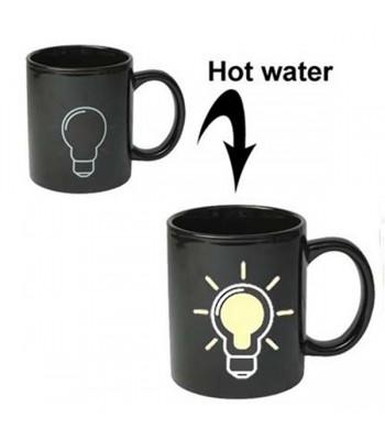 Magic Cup