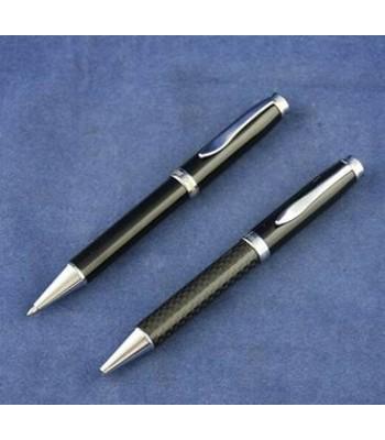 Ballpoint Pens (Black)