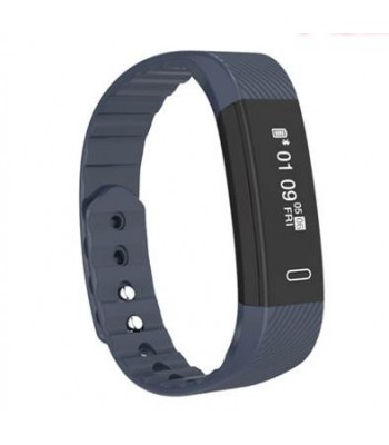 Bracelet Fitness Tracker (Black)