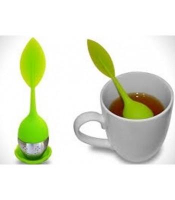 Mini Tea Leaf Infusers