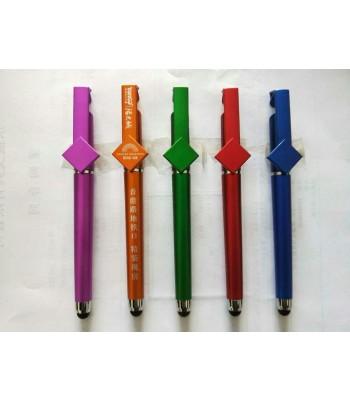 CHEAP Pens