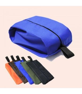 Flat Shoe Bag