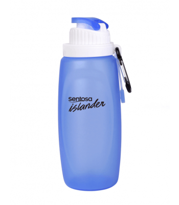 Sport Bottle (blue)