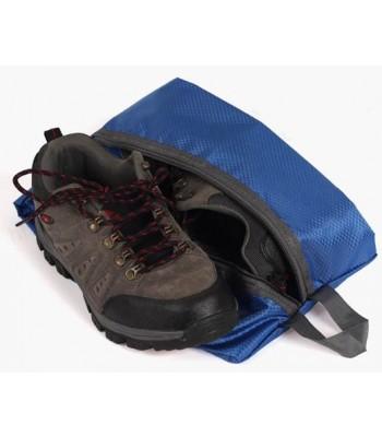 Slim Shoe Bag