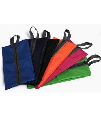 Cheap Shoe Bag