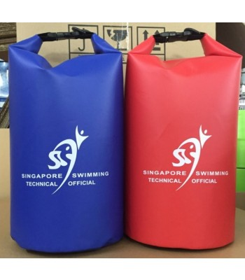 10L WATERPROOF BAG